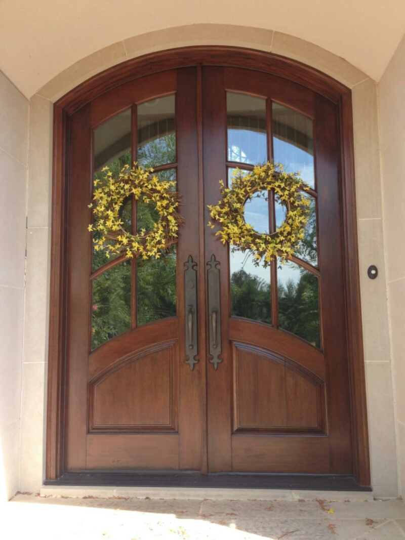 beautiful front doors related keywords suggestions beautiful front