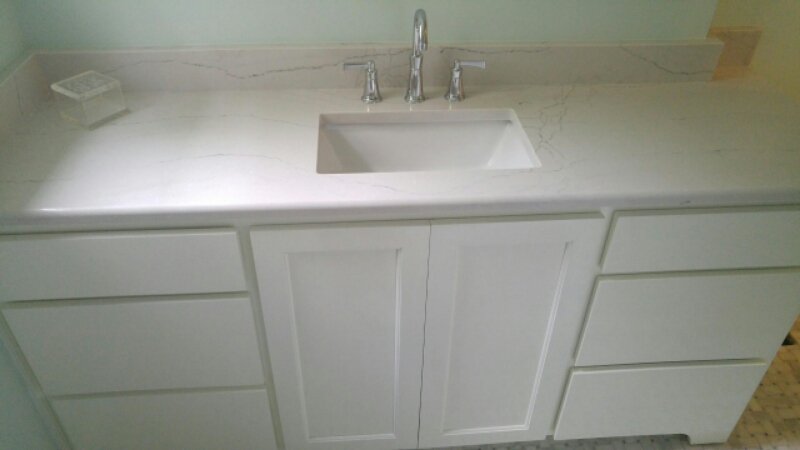 Nashville kitchen and bathroom remodel kingdom builders for Bath remodel nashville